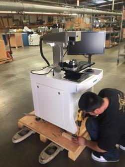 low-cost-hybrid-fiber-laser-1