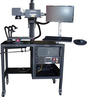 Langolier_laser_marking_system_with_sherline_x-y-7.jpg