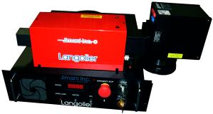 oem fiber laser