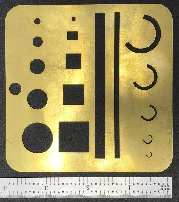 laser-cutting-brass-5