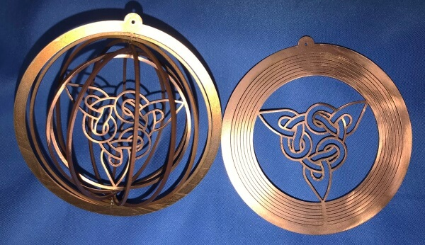 laser-cutting-bronze-and-copper (1)