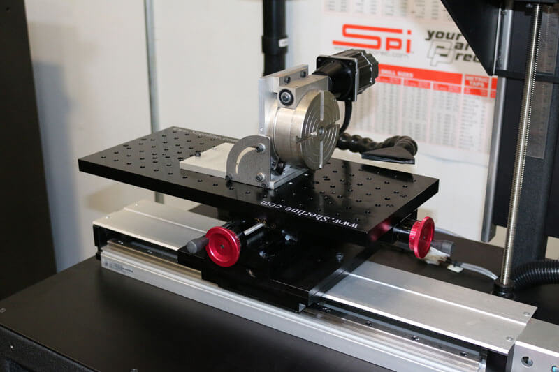 laser-engraving-xy-table