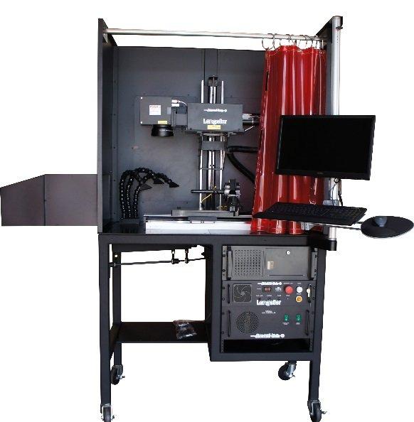 laser-marking-enclosure-1