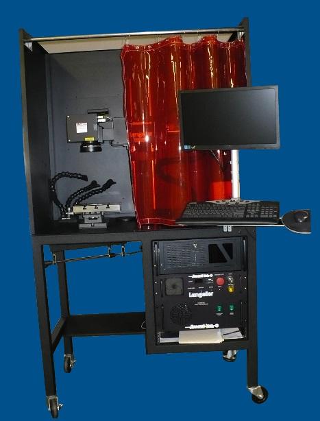 laser-marking-enclosure