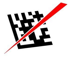 rsz_logo_ali_w