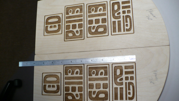wood-co2-laser-marking-resized-600